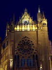 pw metz cathedrale face-nuit