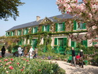 pw giverny04 1