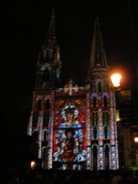 pw_chartres_cel_5.jpg
