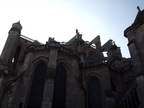 pw chartres cathedrale 4